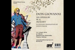 its-opera-season-,-don-giovanni_kuwait
