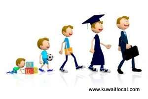 jadarah-education-and-training-exhibition-jetex_kuwait