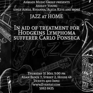 jazz-at-home-cabaret-night_kuwait