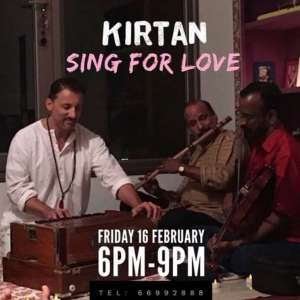 kirtan-sing-for-love_kuwait