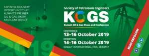 kogs-2019--kuwait-oil-and-gas-show_kuwait