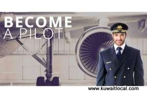 kuwait-airways-assessment-day_kuwait