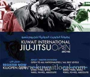 kuwait-international-jiu-jitsu-open_kuwait