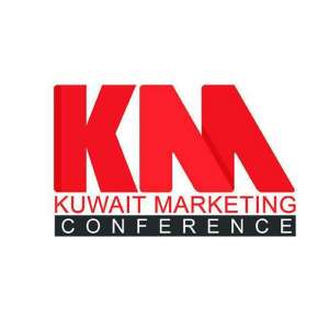 kuwait-marketing-conference_kuwait