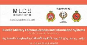 kuwait-military-communications-and-information-systems_kuwait