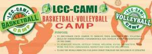lcc-cami-basketball-and-volleyball-camp-2018_kuwait