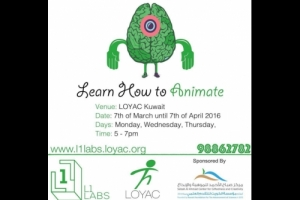 learn-how-to-animate_kuwait