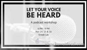 let-your-voice-be-heard,-start-your-own-podcast_kuwait