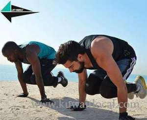lift-yourself-bodyweight-training_kuwait