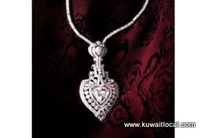 mci-kuwait-gold-and-jewelry-show_kuwait