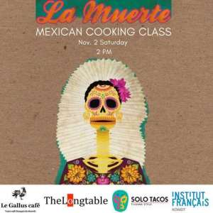 mexican-cooking-class-1_kuwait