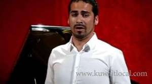 mexican-music-night_kuwait