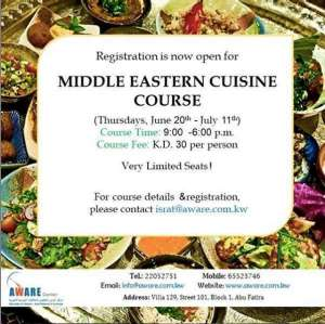 middle-eastern-cuisine-course-2019_kuwait