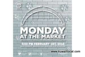 monday-at-the-market-|-events-in-kuwait_kuwait