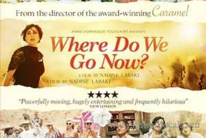 movie-night---where-do-we-go-now---_kuwait