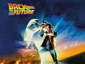 movie-nightback-to-the-future_kuwait
