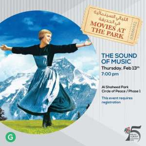movies-at-the-park--the-sound-of-music_kuwait