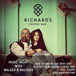 music-night-with-waleed-and-balqees_kuwait
