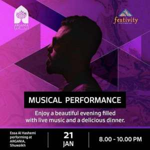 musical-performance-by-essa-al-hashemi_kuwait