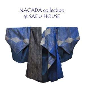 nagada-collection-at-sadu-house_kuwait