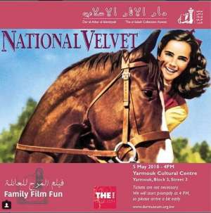 national-velvet_kuwait