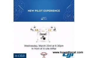 new-pilots-to-experience-the-new-dji-drone_kuwait