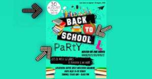omg--back-to-school-party_kuwait