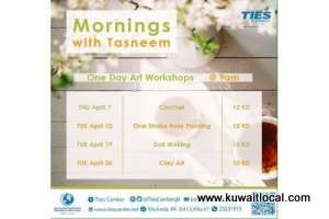 one-day-art-workshops-in-ties-centre-,-clay-art_kuwait