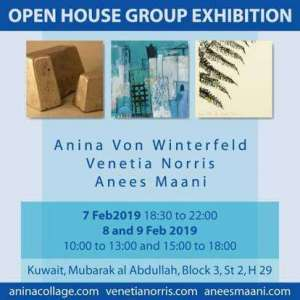 open-house-2019_kuwait