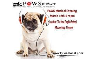 paws-for-a-cause_kuwait
