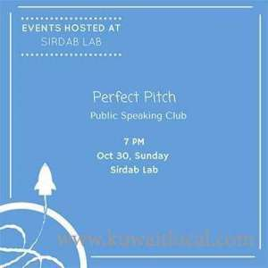 perfect-pitch_kuwait