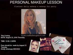 personal-make-up-lessons_kuwait