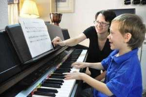 piano-training_kuwait