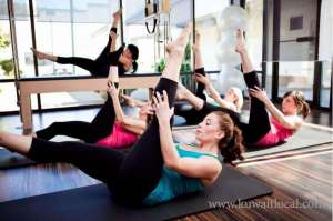 pilates-by-oysho_kuwait