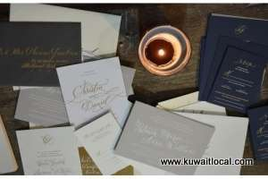 pointed-pen-1-calligraphy-workshop-with-charmaine_kuwait