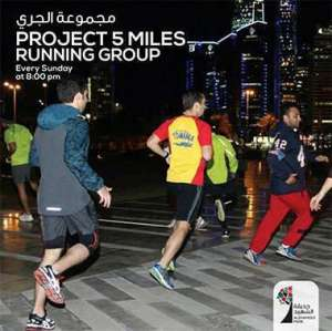 project-5-miles-running-group_kuwait