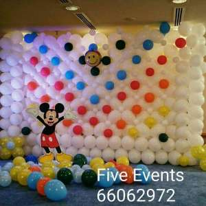 qualatex-balloons-on-sale_kuwait