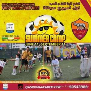 ramadan-and-summer-camp_kuwait