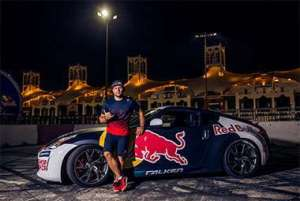 red-bull-car-park-drift-finals_kuwait