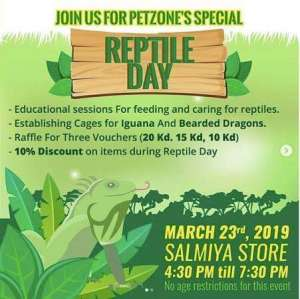 reptile-day_kuwait