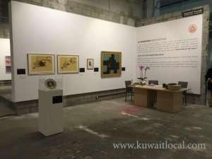 saudi-art-council-organizes-shara-art-fair_kuwait