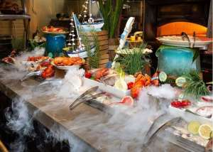 seafood-night_kuwait