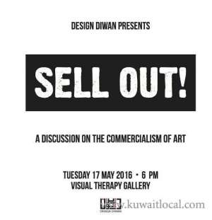 sell-out_kuwait