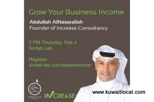seminar-,-grow-your-business-income-|-events-in-kuwait_kuwait