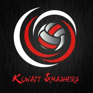 smashers-volley-leauge_kuwait