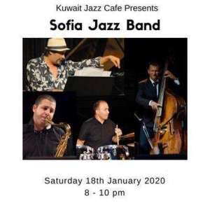 sofia-jazz-band_kuwait