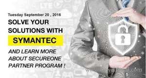 solve-your-solution-with-symantec_kuwait