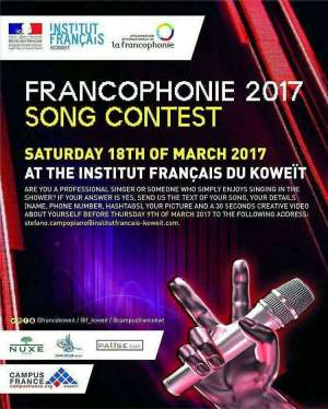 song-contest_kuwait
