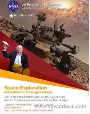 space-exploration_kuwait