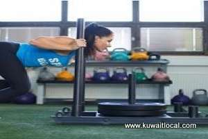 spartan-gear-personal-trainer-course-in-kuwait-3-feb--23-april_kuwait